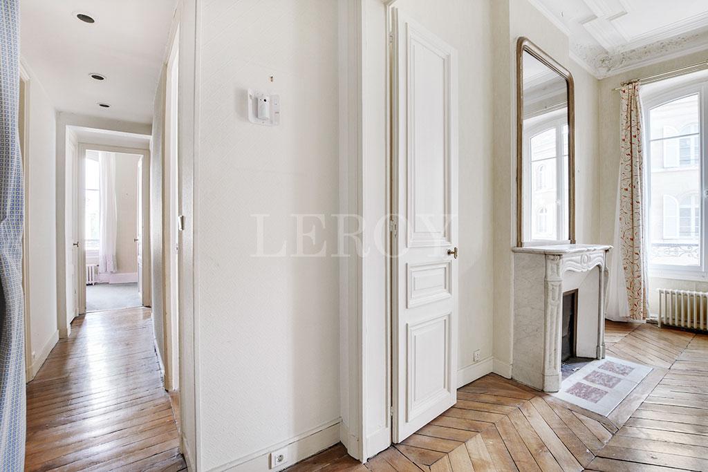 Agence-Leroy-Vente-4-pièces-Bon-Marché-7