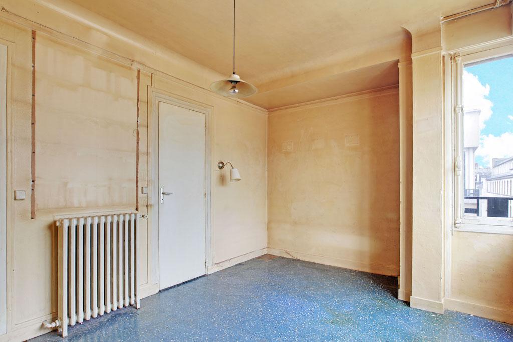 Agence-Leroy-Vente-Studio-Vaneau-21-m2-75007-Paris-05