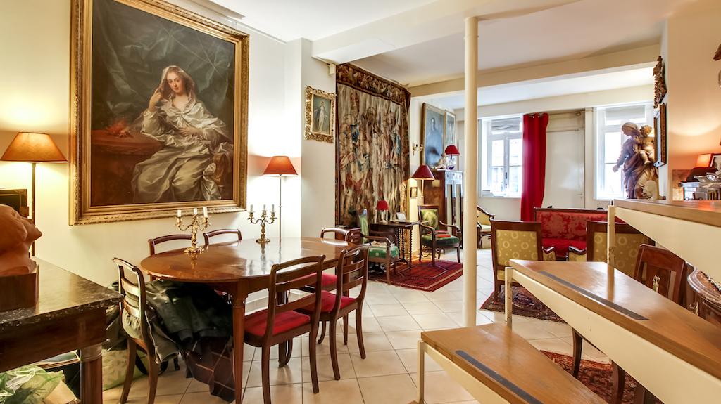 Agence-Leroy-Vente-6-pièces-116-m2-Vaneau-75007-Parisphoto-8678-04