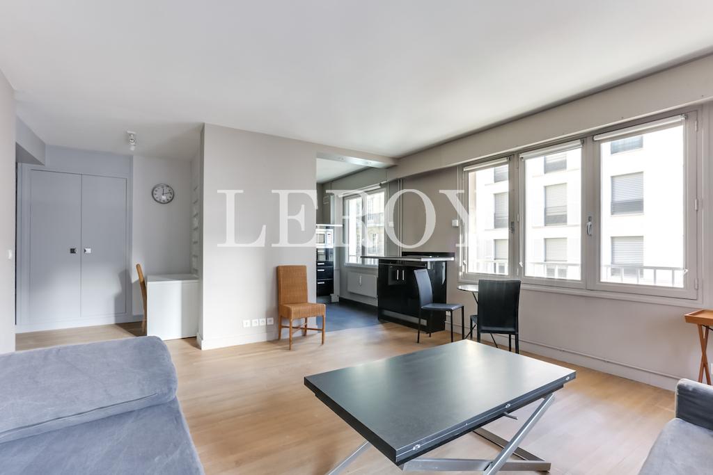 Agence-Leroy-Vente-2-pièces-Vaneau-75007-Parisphoto-5655-006