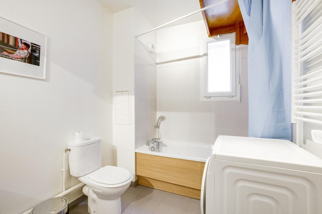 Agence-Leroy-Vente-3-pièces-Duplex-64-m2-75017-Paris-29