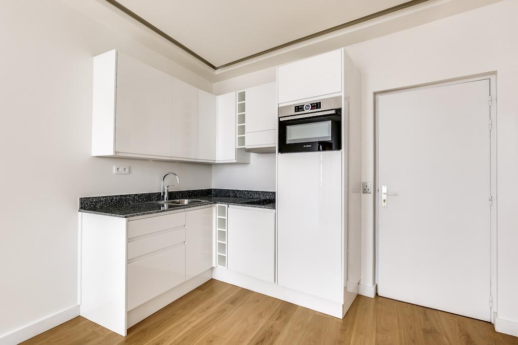 Agence-Leroy-Vente-2-pièces-rue-de-Bourgogne-32-m2-75007-Paris6