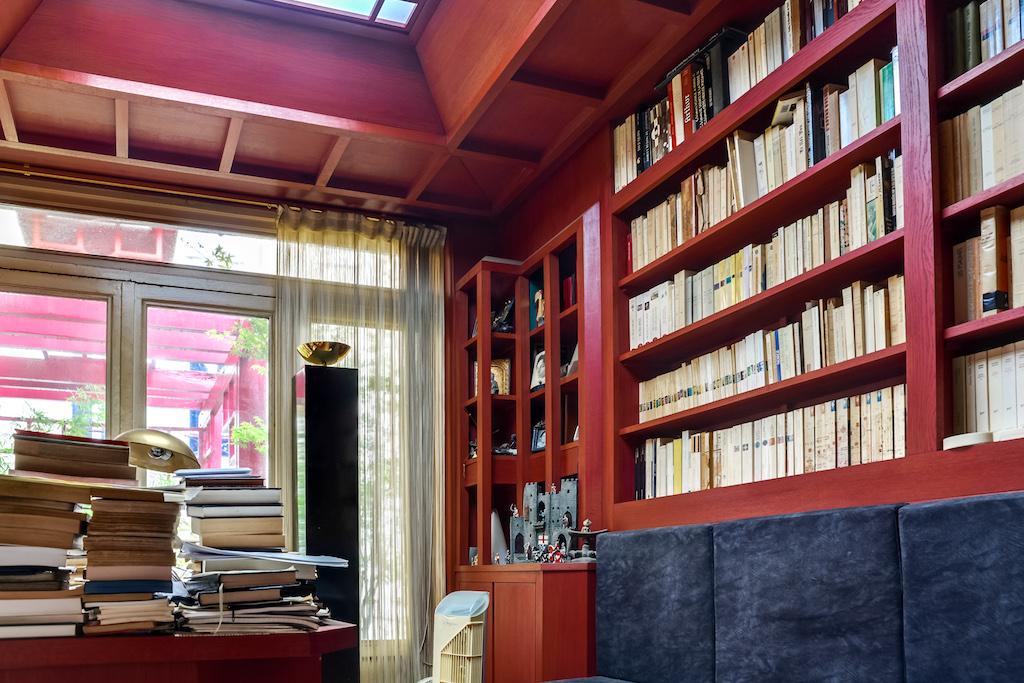 Agence-Leroy-Vente-Maison-Saint-François-Xavier-118-m2-75007-Paris11