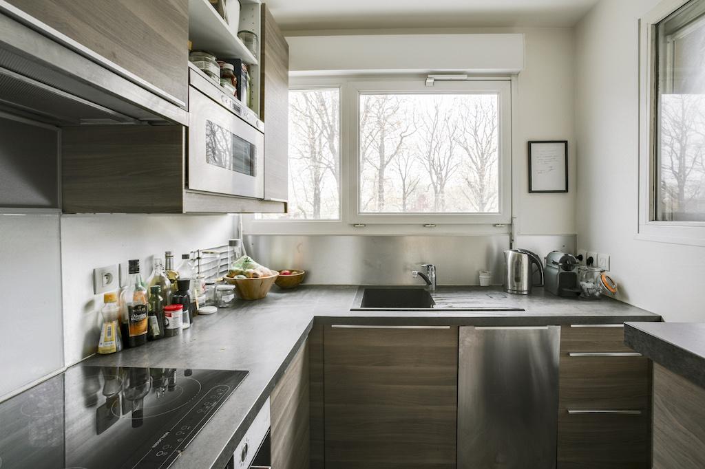 Agence-Leroy-Vente-3-pièces-Duplex-64-m2-75017-Paris-23