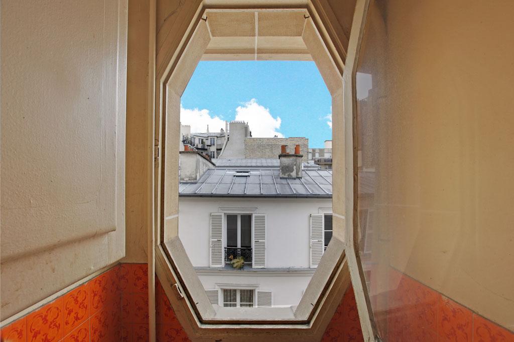 Agence-Leroy-Vente-Studio-Vaneau-21-m2-75007-Paris-08