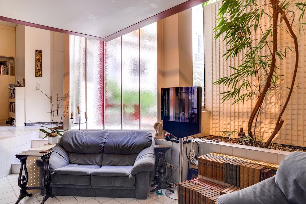 Agence-Leroy-Vente-Maison-Saint-François-Xavier-118-m2-75007-Paris7