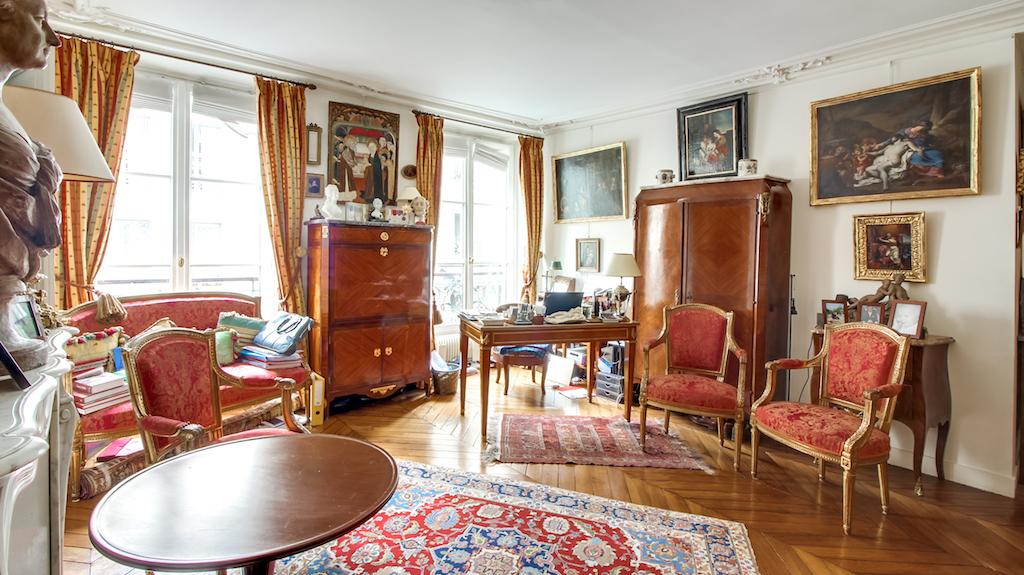 Agence-Leroy-Vente-6-pièces-116-m2-Vaneau-75007-Parisphoto-8678-06