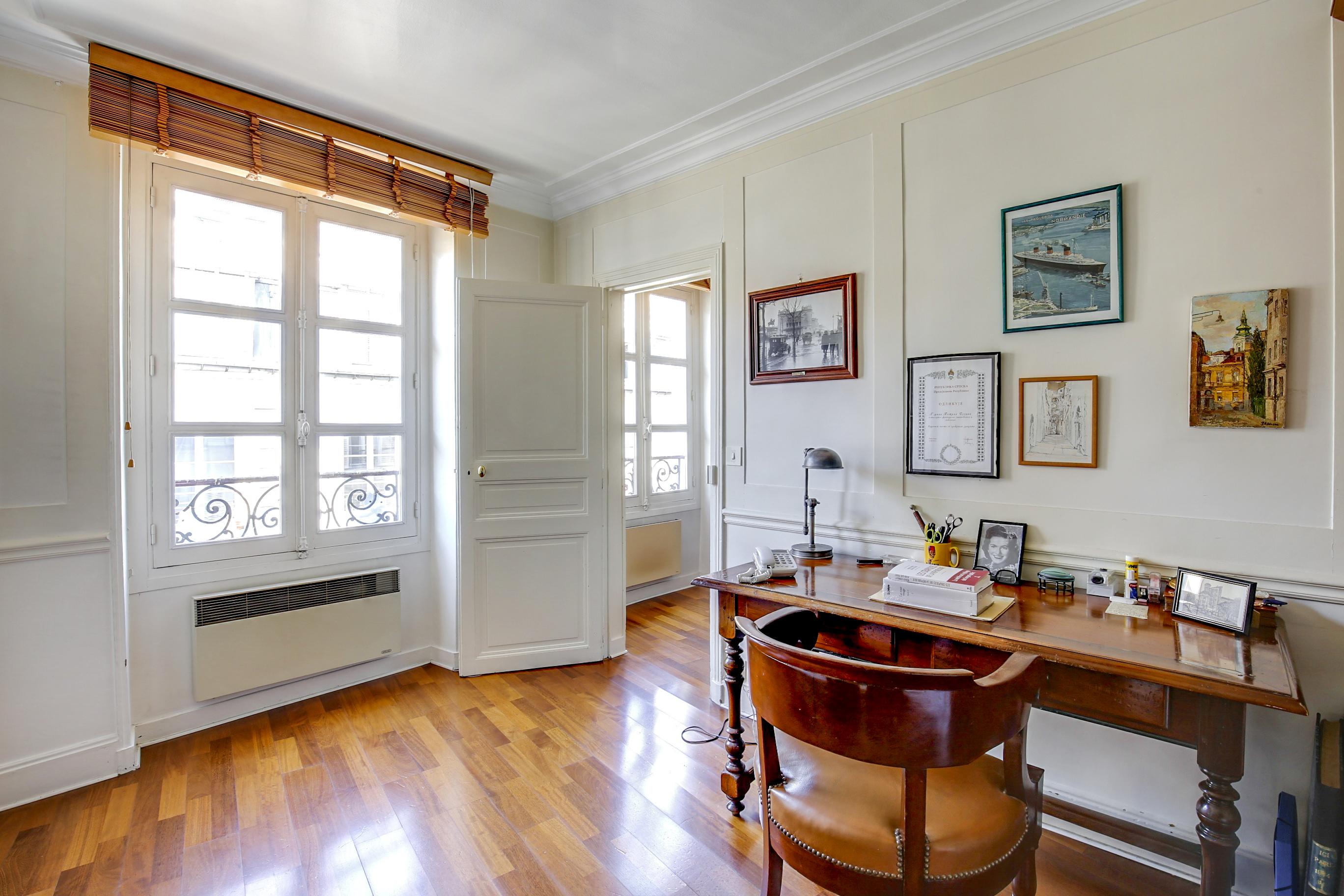 Agence-Leroy-Vente-2-pièces-rue-de-Bourgogne-75007-Paris-8010