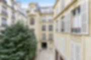 HD (12).jpg