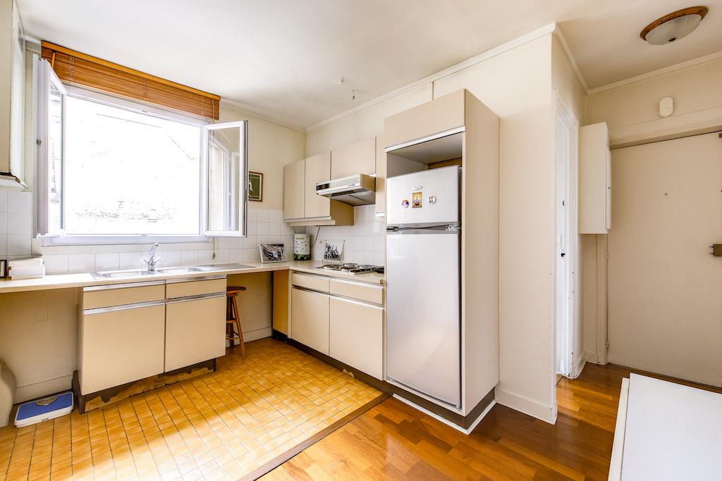 Agence-Leroy-Vente-2-pièces-rue-de-Bourgogne-75007-Paris-3032