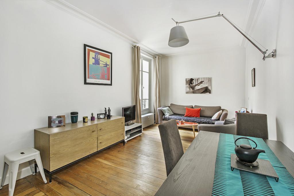 Agence-Leroy-Vente-2-pièces-Vaneau-42-m2-75007-Paris-02