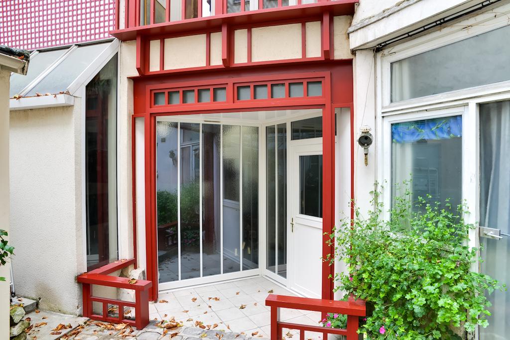 Agence-Leroy-Vente-Maison-Saint-François-Xavier-118-m2-75007-Paris1