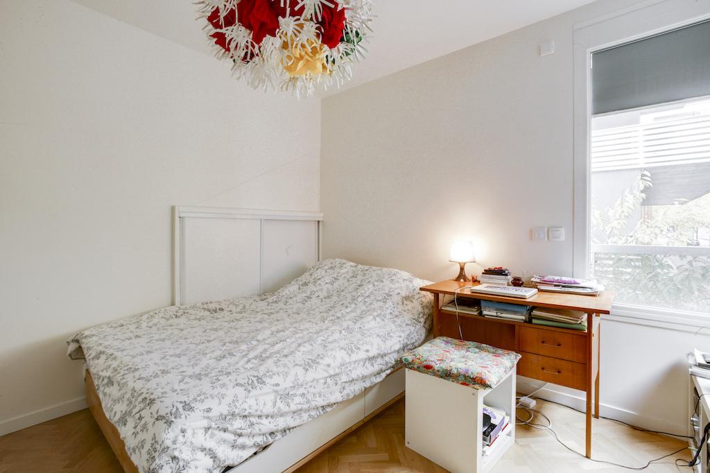 Agence-Leroy-Vente-3-pièces-Duplex-64-m2-75017-Paris-27