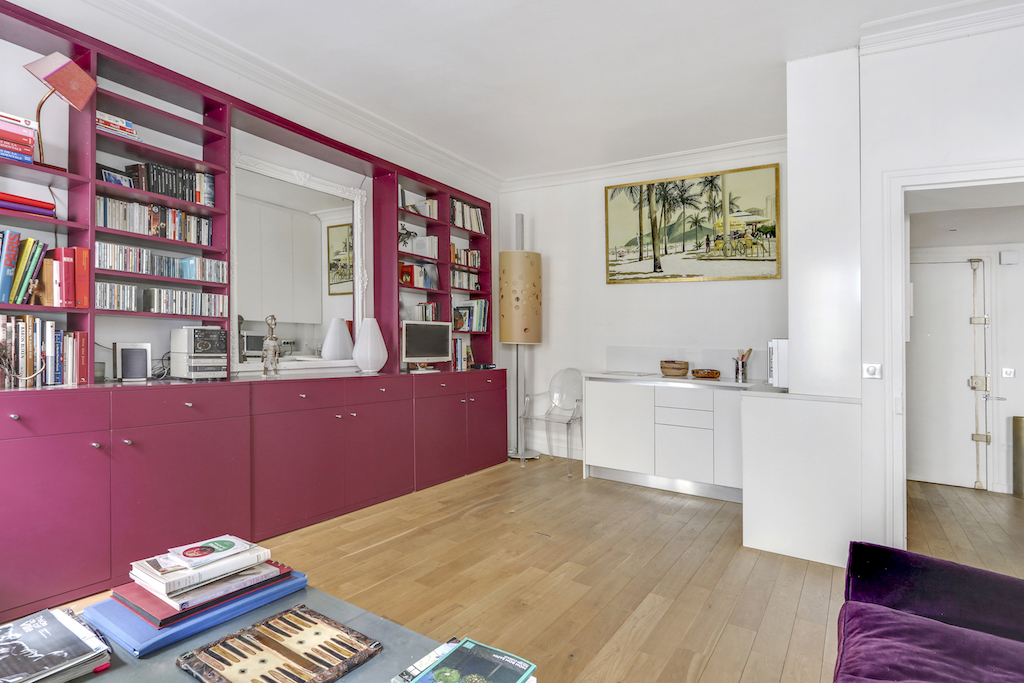 Agence-Leroy-Vente-3-pieces-42-m2-75007-