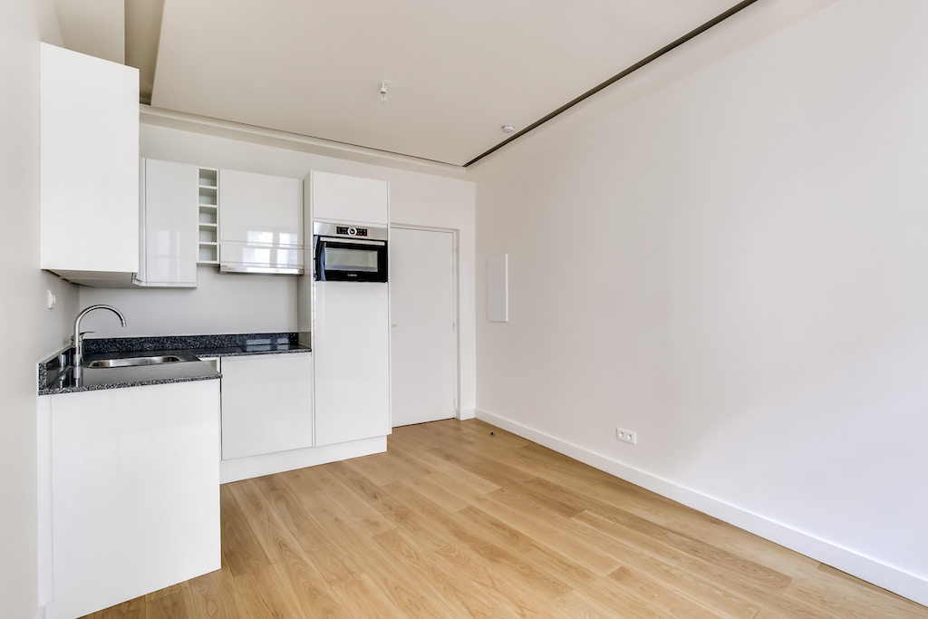Agence-Leroy-Vente-2-pièces-rue-de-Bourgogne-32-m2-75007-Paris5