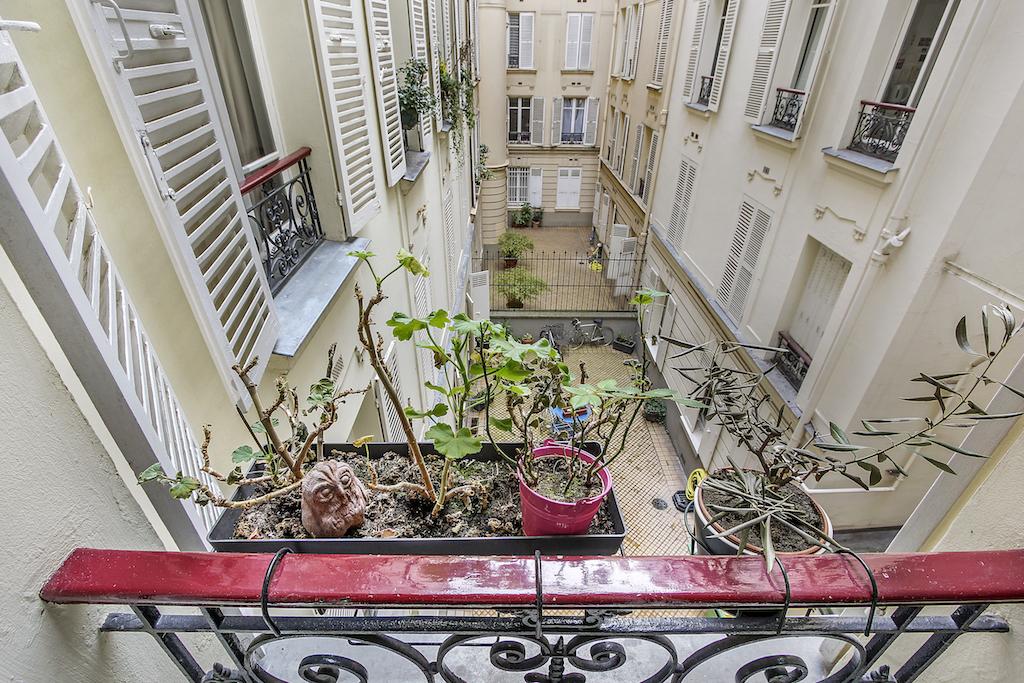 Agence-Leroy-Vente-2-pièces-Vaneau-42-m2-75007-Paris-04