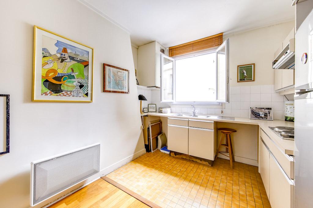 Agence-Leroy-Vente-2-pièces-rue-de-Bourgogne-75007-Paris-3031