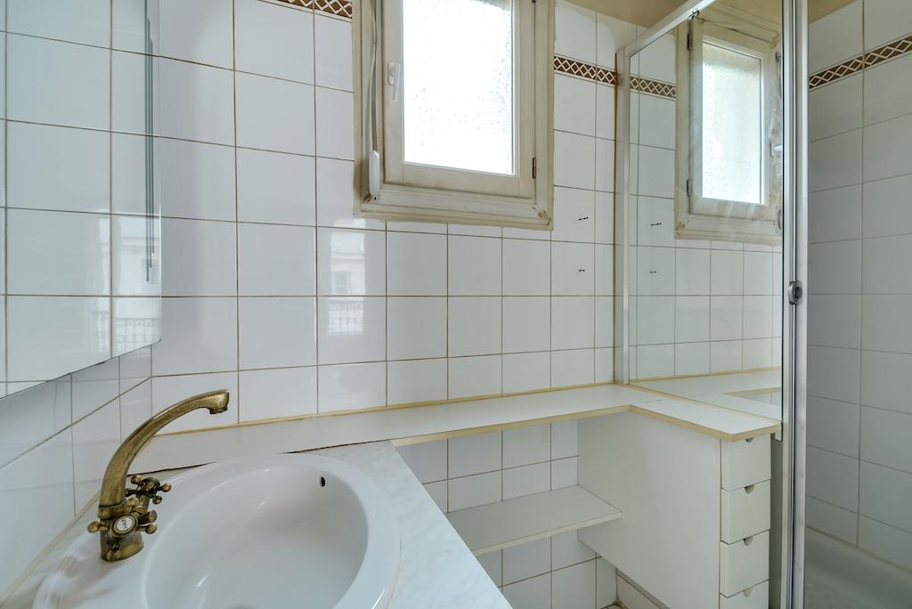 Agence-Leroy-Vente-2-pièces-48-m2-rue-de-la-Pompe-75116-Paris-photo9-79220