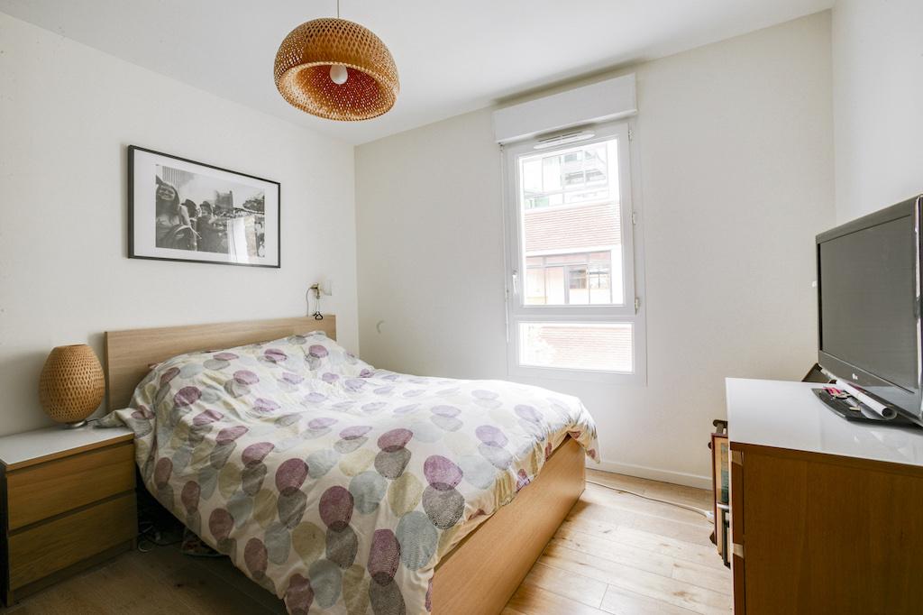 Agence-Leroy-Vente-3-pièces-Duplex-64-m2-75017-Paris-31