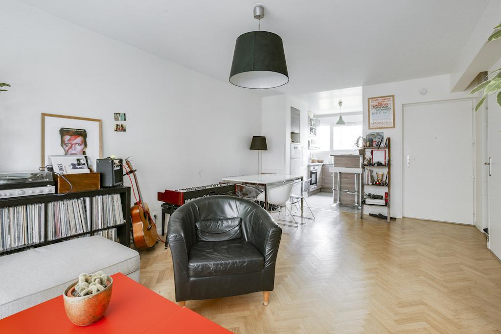 Agence-Leroy-Vente-3-pièces-Duplex-64-m2-75017-Paris-20