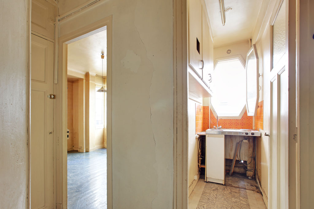Agence-Leroy-Vente-Studio-Vaneau-21-m2-75007-Paris-07
