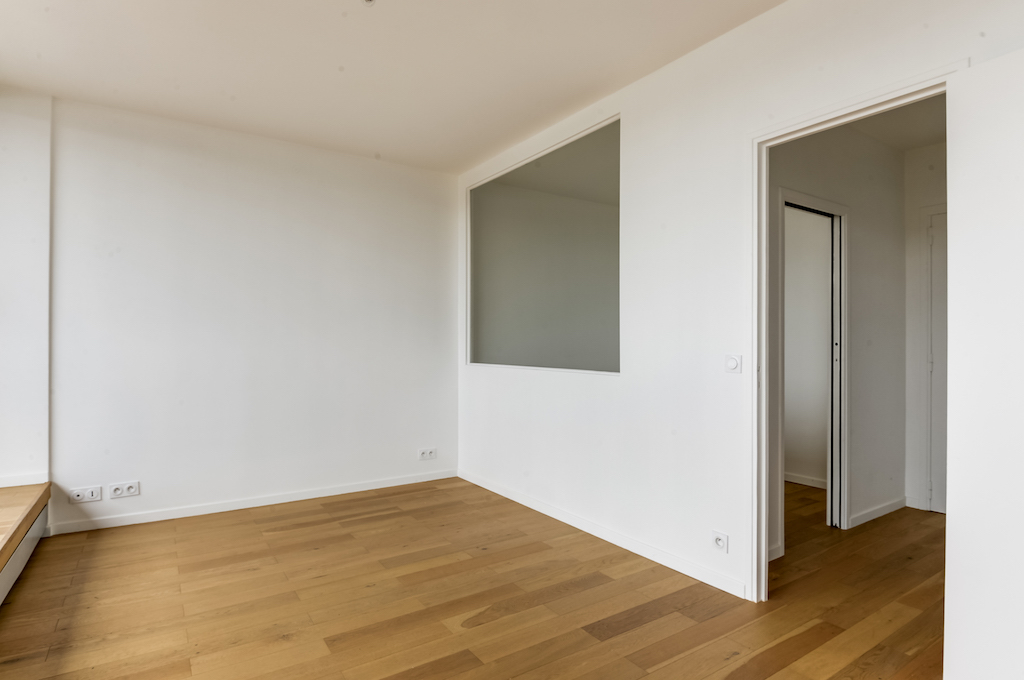 Agence-Leroy-Vente-Studio-32-m2-vue-panoramique-75007-Paris9