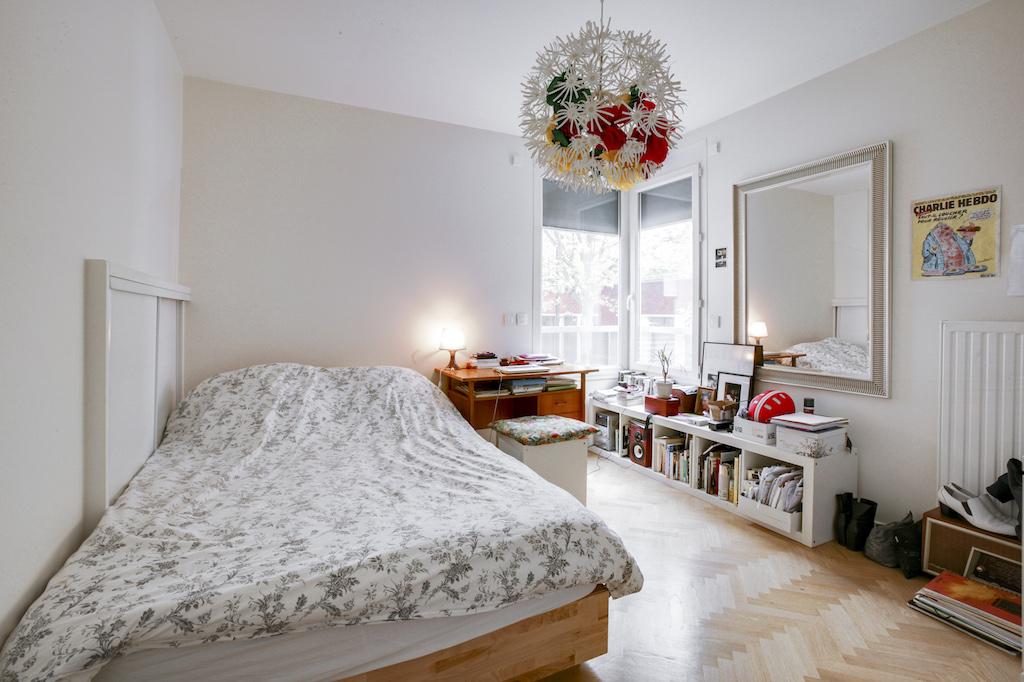 Agence-Leroy-Vente-3-pièces-Duplex-64-m2-75017-Paris-26