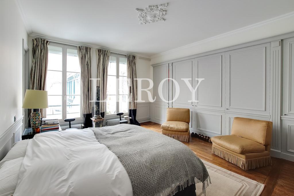 Agence-Leroy-Vente-5-pièces-Saint-Thomas-d'Aquin-75007-Paris-9