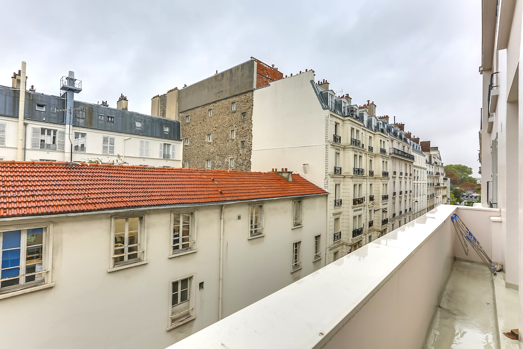 agence_leroy_vente_2_pieces_31_m2_Ecole_Militaire_75007_Paris_photo_7 - copie