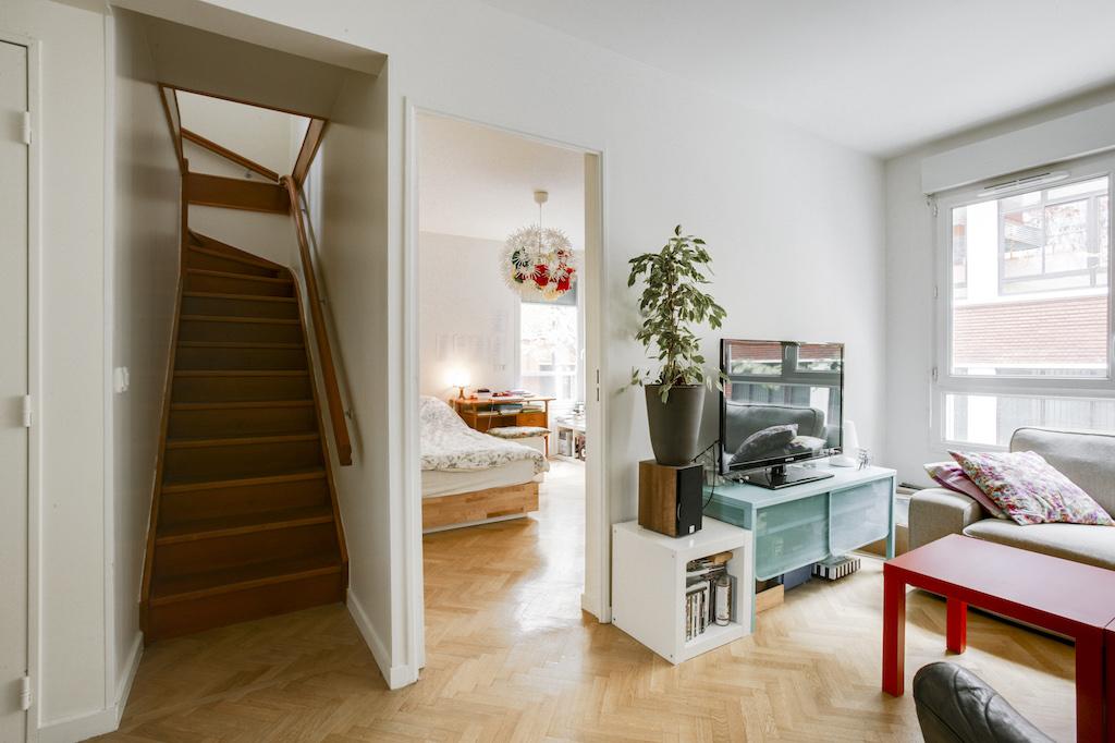 Agence-Leroy-Vente-3-pièces-Duplex-64-m2-75017-Paris-25