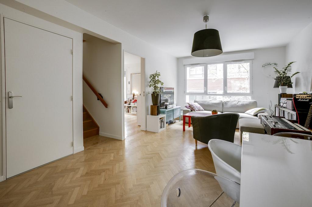 Agence-Leroy-Vente-3-pièces-Duplex-64-m2-75017-Paris-19