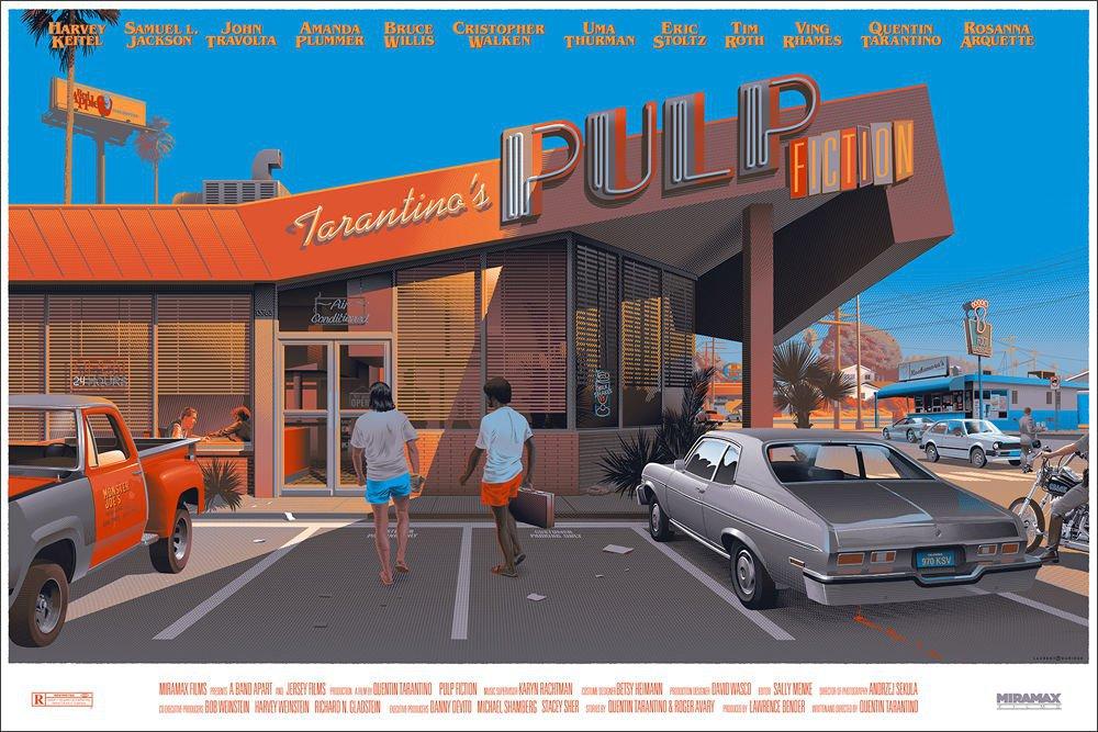 Laurent-Durieux-Pulp-Fiction-Regular