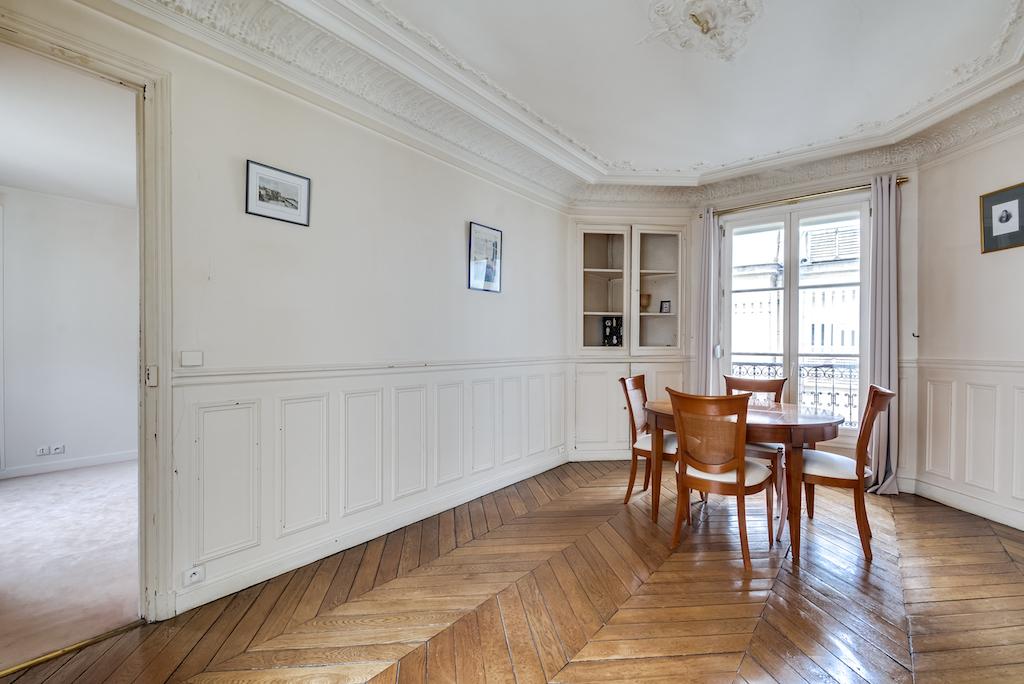 Agence-Leroy-Vente-2-pièces-48-m2-rue-de-la-Pompe-75116-Paris-photo4-79219