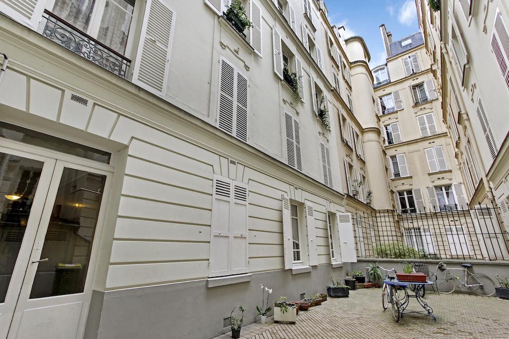 Agence-Leroy-Vente-2-pièces-Vaneau-42-m2-75007-Paris-11