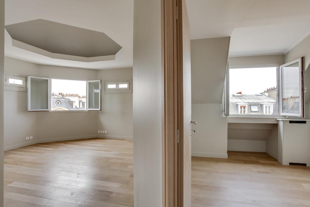 Agence-Leroy-Vente-3-pièces-Vue-Tour-Eiffel-5-pièces-52-m2-75007-Paris4