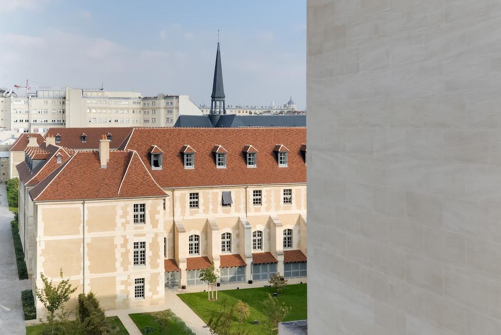 Agence-Leroy-Vente-3-pièces-balcons-rue-Vaneau-65-m2-75007-Paris-9