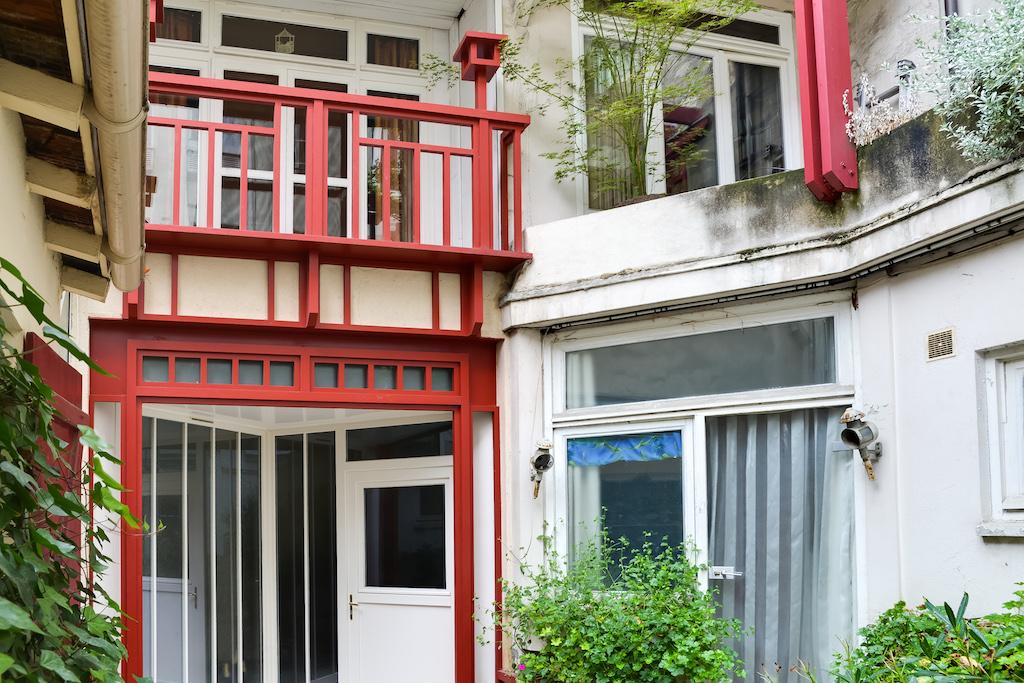 Agence-Leroy-Vente-Maison-Saint-François-Xavier-118-m2-75007-Paris10