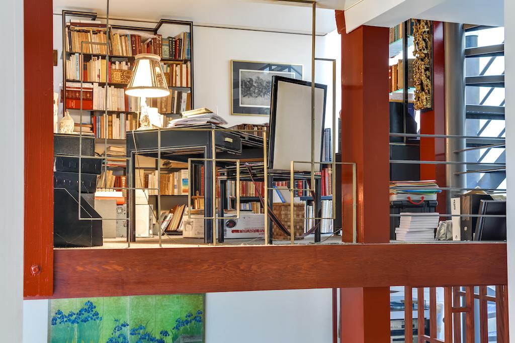 Agence-Leroy-Vente-Maison-Saint-François-Xavier-118-m2-75007-Paris8