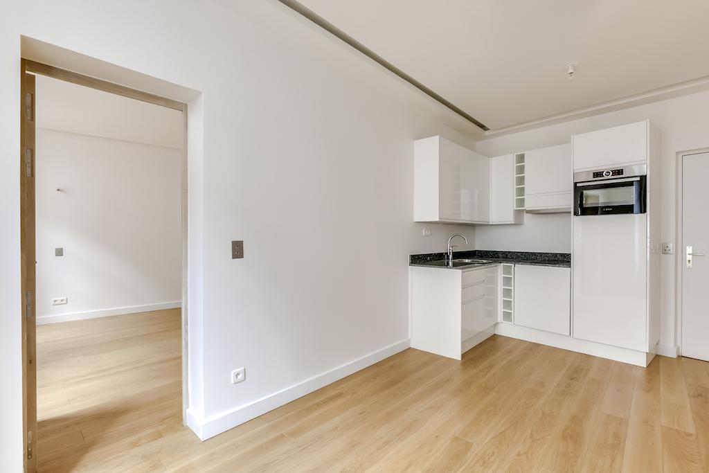 Agence-Leroy-Vente-2-pièces-rue-de-Bourgogne-32-m2-75007-Paris4