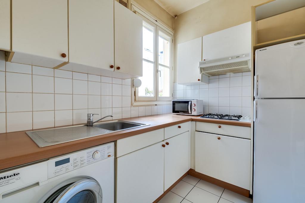 Agence-Leroy-Vente-2-pièces-48-m2-rue-de-la-Pompe-75116-Paris-photo8-79217