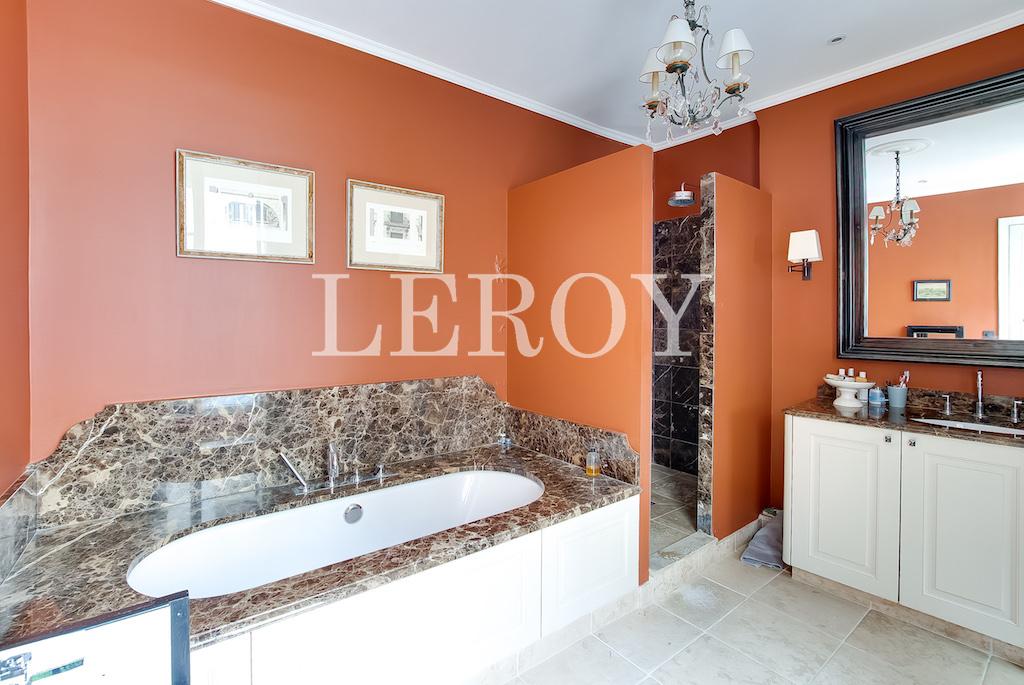 Agence-Leroy-Vente-5-pièces-Saint-Thomas-d'Aquin-75007-Paris-11