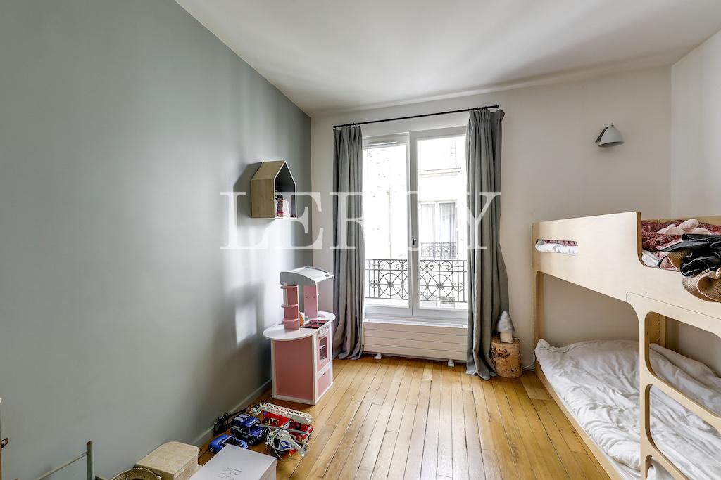 agence_leroy_vente_5_pieces_110_m2_Vaneau_75007_Paris_photo_9