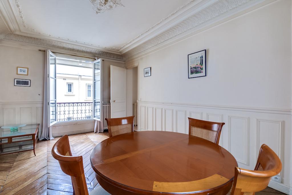 Agence-Leroy-Vente-2-pièces-48-m2-rue-de-la-Pompe-75116-Paris-photo3-79218