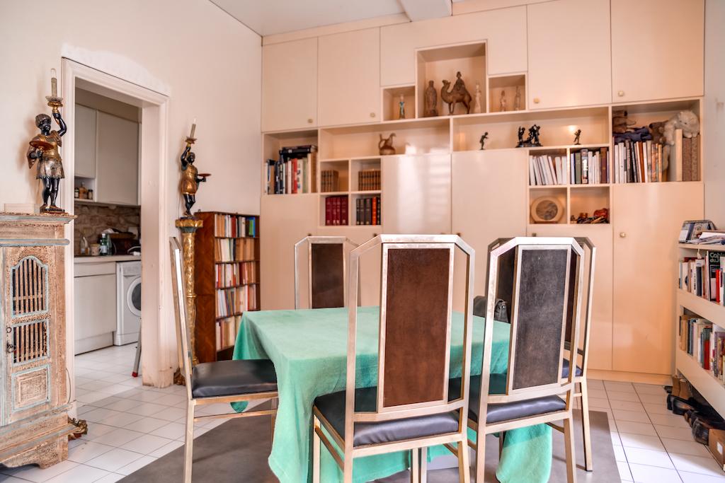 Agence-Leroy-Vente-Maison-Saint-François-Xavier-118-m2-75007-Paris3