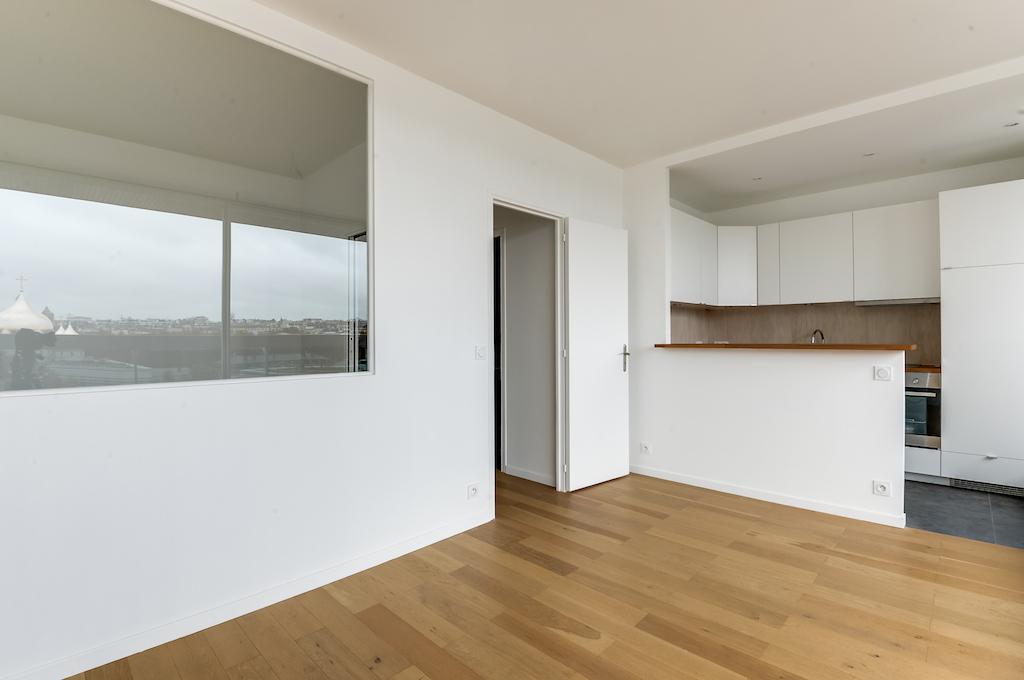 Agence-Leroy-Vente-Studio-32-m2-vue-panoramique-75007-Paris6