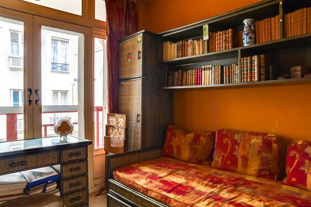 Agence-Leroy-Vente-Maison-Saint-François-Xavier-118-m2-75007-Paris5