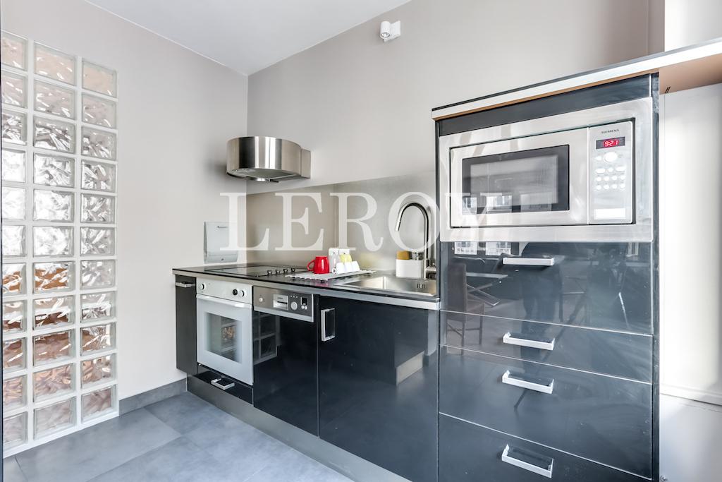 Agence-Leroy-Vente-2-pièces-Vaneau-75007-Parisphoto-5655-003