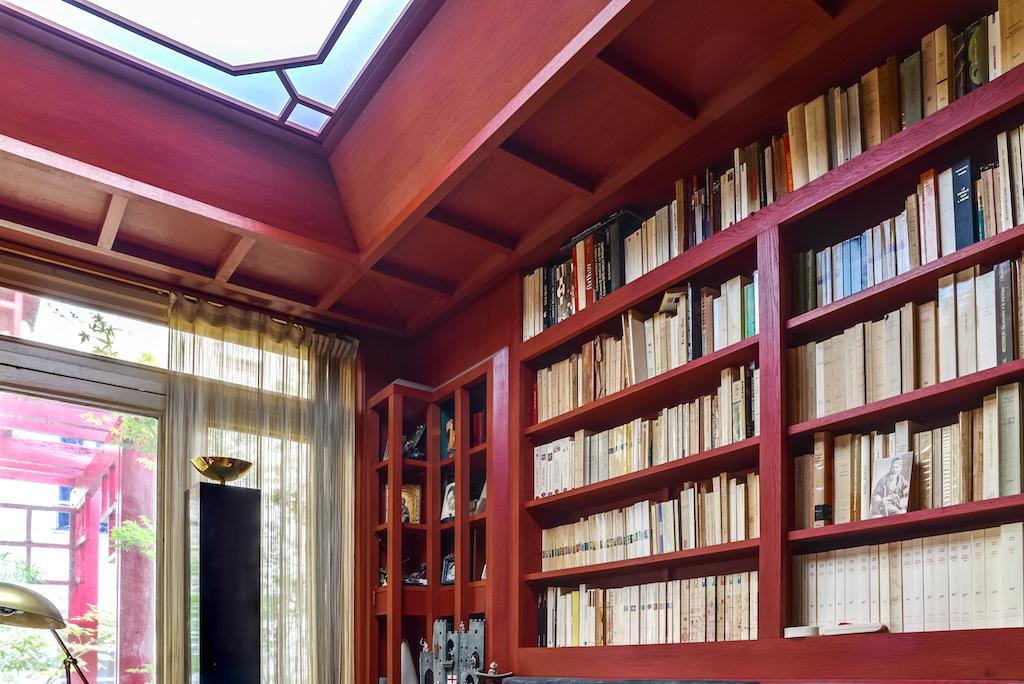 Agence-Leroy-Vente-Maison-Saint-François-Xavier-118-m2-75007-Paris4
