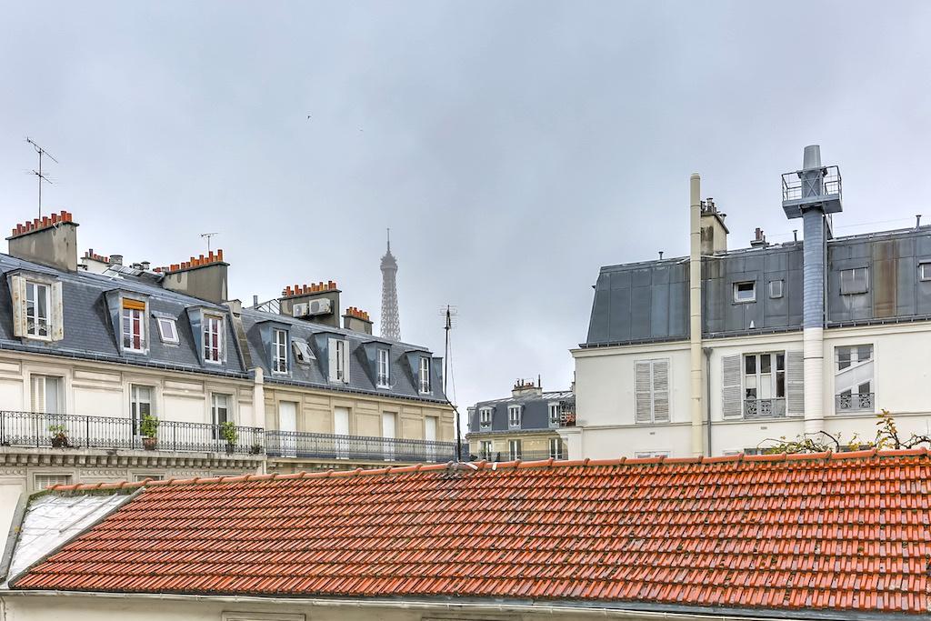 agence_leroy_vente_2_pieces_31_m2_Ecole_Militaire_75007_Paris_photo_6 - copie