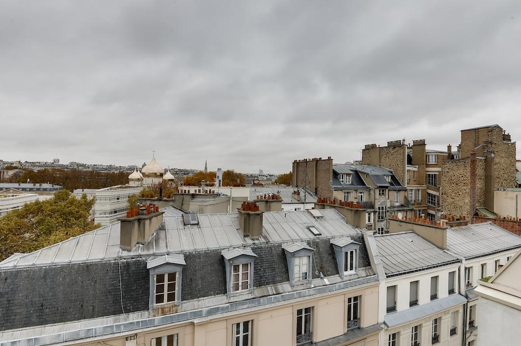Agence-Leroy-Vente-Studio-32-m2-vue-panoramique-75007-Paris1